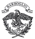 Jan Barboglio Logo